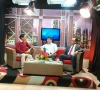 MENGENAL HEMIFACIAL SPASM (INewsTV)